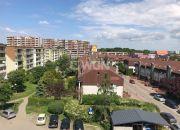 Szczecin Bukowe, 449 000 zł, 63.2 m2, pietro 3/5 miniaturka 11