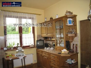 Bielsko-Biała Stare Bielsko, 990 000 zł, 190 m2, oddzielna kuchnia
