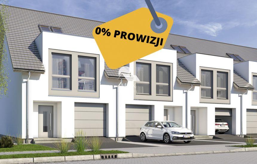 Energooszczędne lokale już w sprzedaży - zdjęcie 1