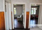 Trzypokojowe mieszkanie w kamienicy miniaturka 9