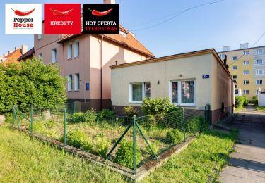 Gdańsk Przeróbka, 470 000 zł, 75 m2, 3 pokoje
