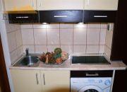 Mieszkanie - Gdynia miniaturka 7