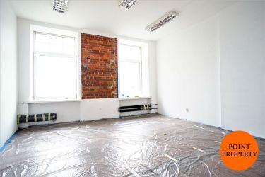 Łódź Śródmieście, 702 zł, 26 m2, pietro 1