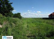 Raszyn, 2 500 000 zł, 1 ha, rolna miniaturka 1