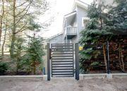 Nowoczesny dom w okolicy Goleniowa miniaturka 7