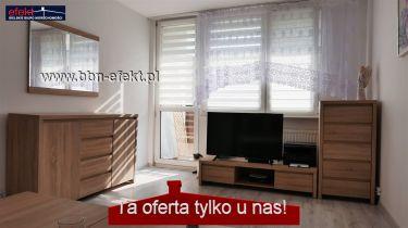 Bielsko-Biała Osiedle Beskidzkie, 1 100 zł, 44 m2, pietro 6