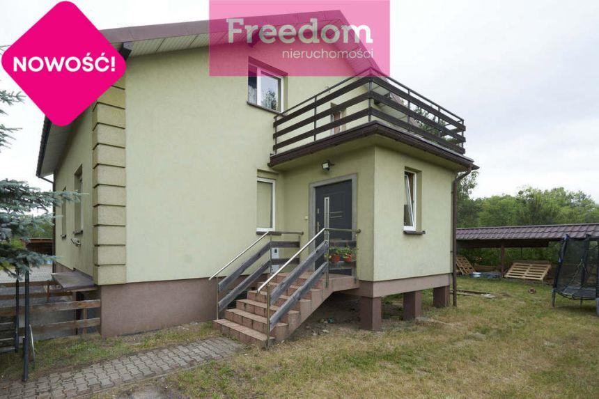 Unikalna nieruchomość w Olsztynie- Gutkowo. - zdjęcie 1