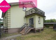 Unikalna nieruchomość w Olsztynie- Gutkowo. miniaturka 1