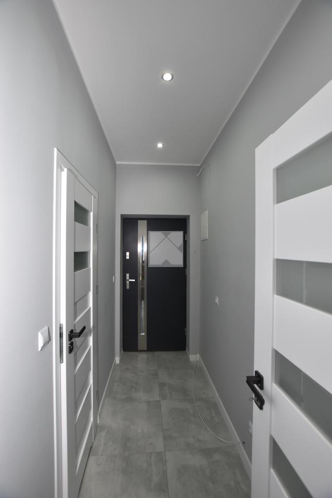 Przemyśl, 189 000 zł, 54.23 m2, kuchnia z oknem miniaturka 5