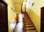 Przytulne mieszkanie dla rodziny I pietro balkon miniaturka 11