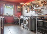 Bytom Miechowice, 244 900 zł, 61.7 m2, kuchnia z oknem miniaturka 6