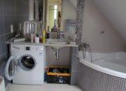 Mieszkanie - Charzykowy miniaturka 10