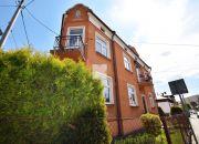 Przytulne mieszkanie dla rodziny I pietro balkon miniaturka 13