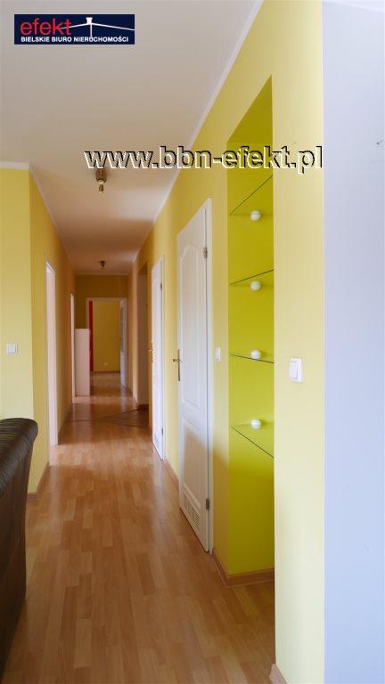 Bielsko-Biała Kamienica, 2 400 zł, 102 m2, M4 miniaturka 6