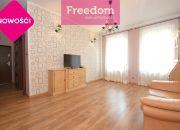 Dwupokojowe mieszkanie w Centrum Olsztyna miniaturka 2