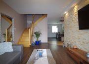 4 pokojowe mieszkanie na Osiedlu Europejskim miniaturka 3