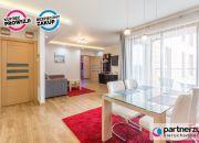 Gdańsk Dolne Miasto, 1 255 000 zł, 73.9 m2, z balkonem miniaturka 10
