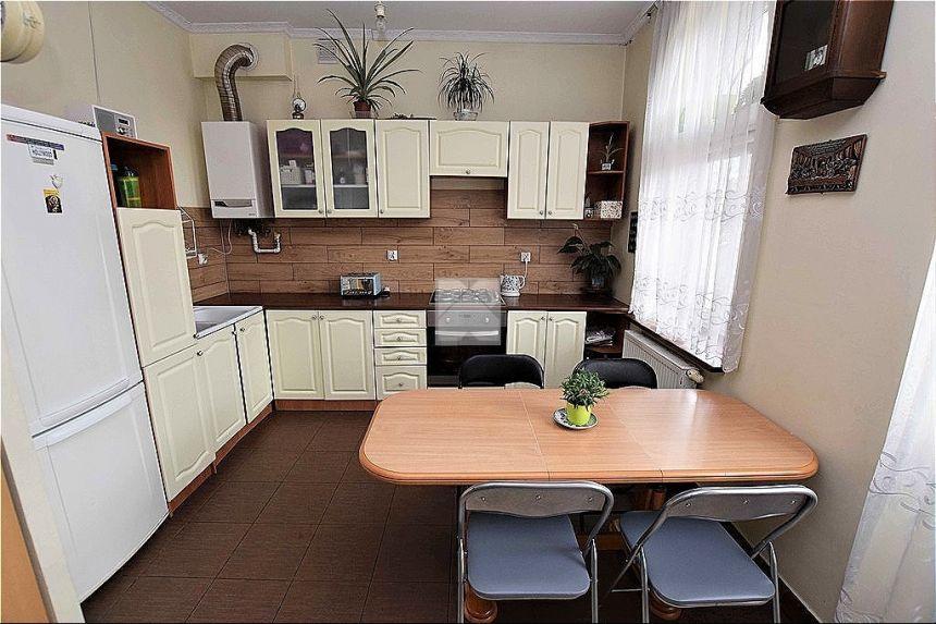 Sprzedam mieszkanie 2 pokoje CENTRUM Słowackiego - zdjęcie 1