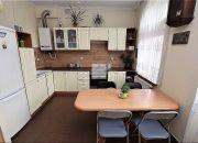 Sprzedam mieszkanie 2 pokoje CENTRUM Słowackiego miniaturka 1