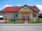 Dom wolnostojący - Pruszcz Gdański miniaturka 9