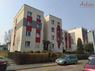 Mieszkanie 3 pokoje Lędziny ul.Długosza