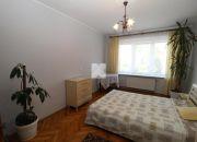 Przemyśl, 225 000 zł, 57.16 m2, 2 pokojowe miniaturka 9