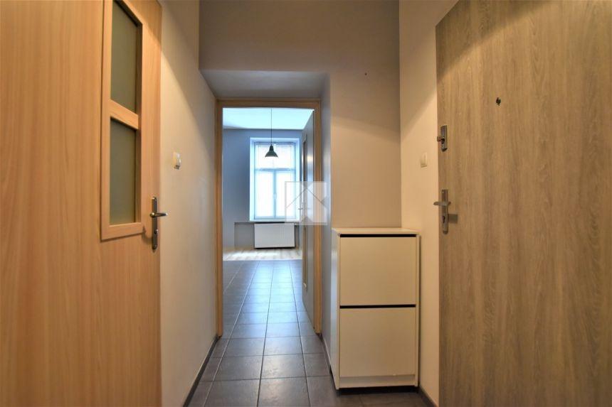 Mieszkanie przy ul. Krasińskiego miniaturka 9