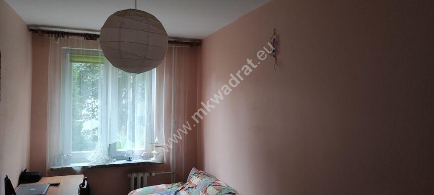 Mieszkanie 2 pokoje centrum Brwinowa - Tanio!! miniaturka 13