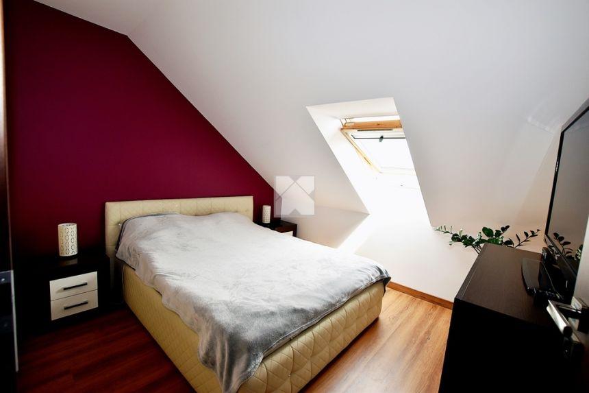 Wyjątkowe mieszkanie 78m2 na osiedlu INFIORE PARK miniaturka 13