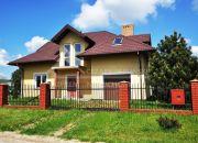 Biała Podlaska, dom wolnostojący, 160 mkw miniaturka 2