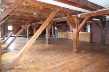 Kwidzyn, 6 000 zł, 200 m2, z cegły