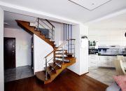 Wyjątkowe mieszkanie 78m2 na osiedlu INFIORE PARK miniaturka 11