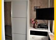 Mieszkanie Zabrze Rokitnica, ul. Kosmowskiej miniaturka 11