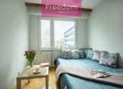 Mieszkanie na spokojnym osiedlu do odświeżenia! miniaturka 7
