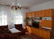 Mieszkanie - Ostrowice miniaturka 7