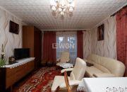 Biadoliny Szlacheckie, 310 000 zł, 89 m2, jednorodzinny miniaturka 6