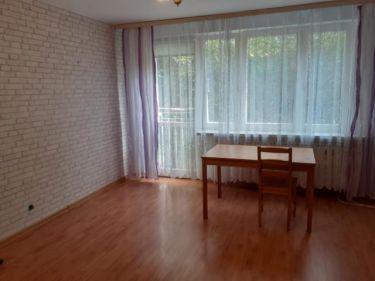 Pruszków, 1 100 zł, 30 m2, parter