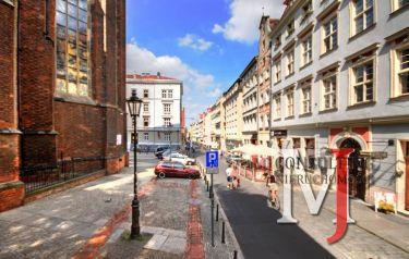 Wrocław Stare Miasto 5 580 000 zł 310 m2