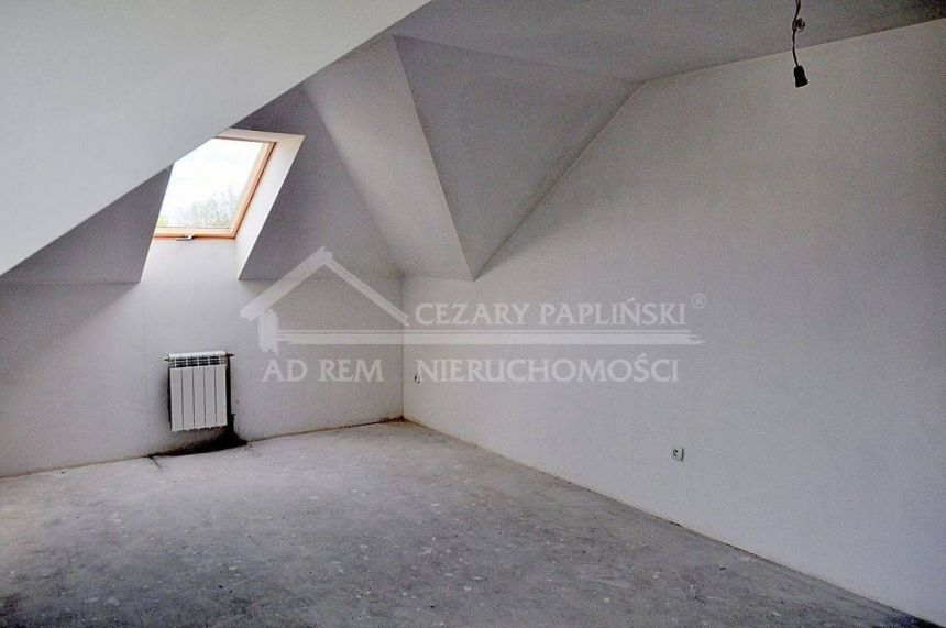 Biała Podlaska, dom wolnostojący, 160 mkw miniaturka 10