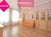 Dwupokojowe mieszkanie w Centrum Olsztyna miniaturka 1