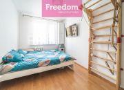 Słoneczne trzypokojowe mieszkanie w Człuchowie miniaturka 5