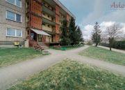 Mieszkanie 3 pokoje, 2 balkony, ul. Brzozowa miniaturka 10