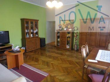 Sosnowiec Niwka, 205 000 zł, 81 m2, M3