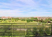 Gorzów Wielkopolski Górczyn, 400 000 zł, 92.82 m2, z balkonem miniaturka 4