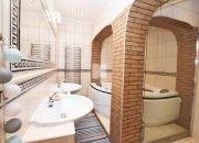 Komfortowe mieszkanie z tarasem i kominkiem parter miniaturka 6