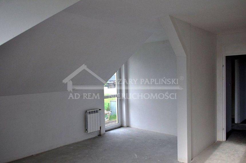 Biała Podlaska, dom wolnostojący, 160 mkw miniaturka 15