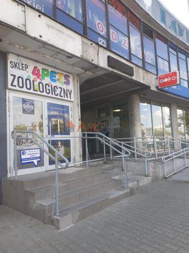 Wrocław Stare Miasto, 450 000 zł, 29.75 m2, do odświeżenia