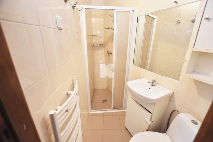 Przytulne mieszkanie dla rodziny Zasanie miniaturka 5