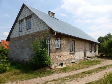 Sołtmany, 178 000 zł, 75 m2, jednorodzinny