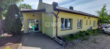 Piotrków Trybunalski Osiedle Słowackiego Północ, 3 000 zł, 120 m2, murowany